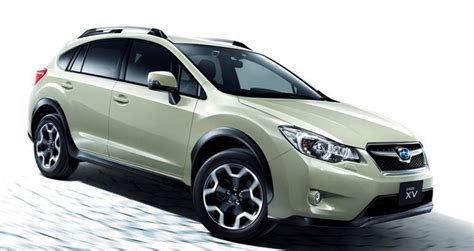2016 subaru crosstrek desert khaki brown hairs