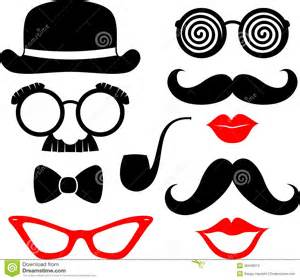 party props stock images image 36448374