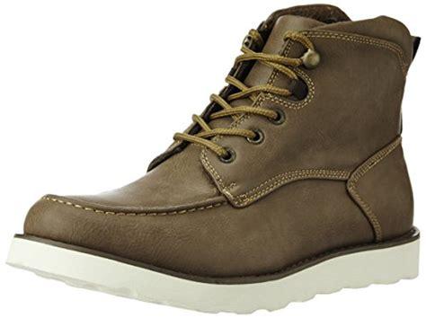 bata mens boots buy bata s xandner boots on paisawapas