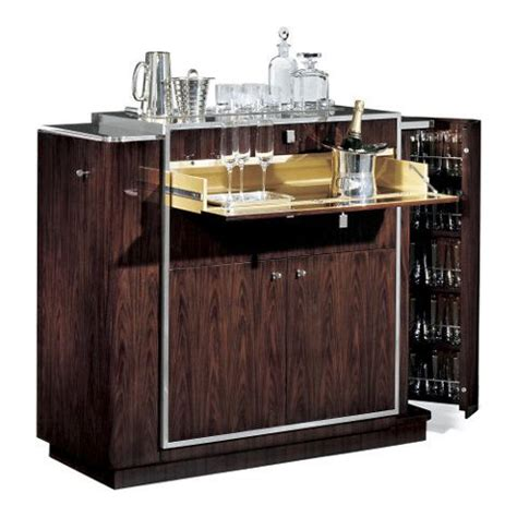 Office Bar Cabinet 93 Best Images About Retro Home Bars Accessories On Pinterest Drinks Cabinet Cabinets And Bar