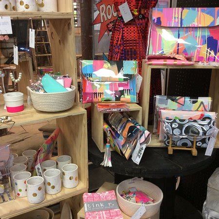 Shop Handmade Reviews - renegade handmade gift shop townsville all you need to