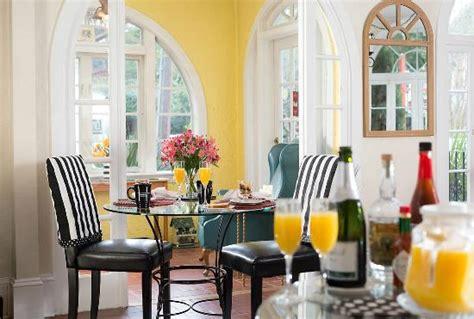 casa de suenos bed and breakfast dining room picture of casa de suenos bed and breakfast