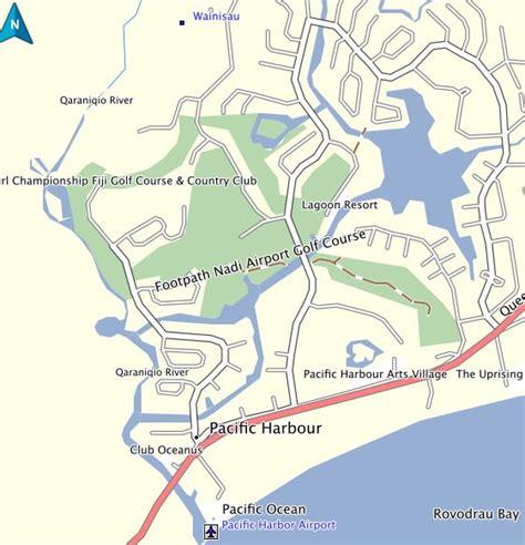 louisiana golf map 33 best images about fiji garmin map gps on