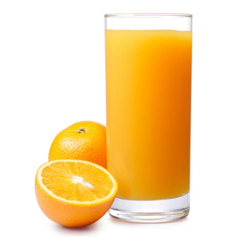 howtomakeorangejuice learn how to make orange juice
