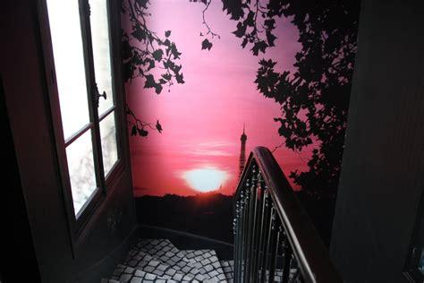 d騅eloppement photo chambre chambre noir developpement p o design de maison