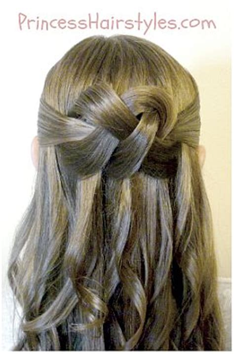 haircuts etc el paso tx 99 mejores im 225 genes de hair style en pinterest ideas de