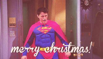 friday  friends    santa superman   holiday armadillo potterwars