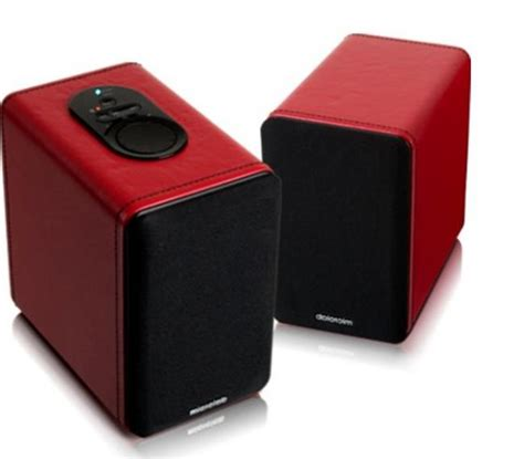 Microlabs 51 Acoustic System For 100 by Microlab Bluetooth Speaker H20 Id 7864612 Product Details