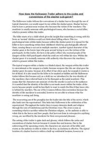 Essay About Greece by Greece Essay