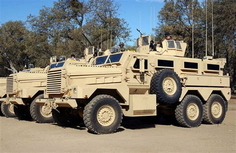 buffalo mine protected vehicle wikipedia mine resistant ambush protected vehicle wikipedia