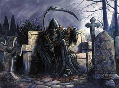 imagenes para celular de la santa muerte 8 fondo de pantalla de la santa muerte para tu pc