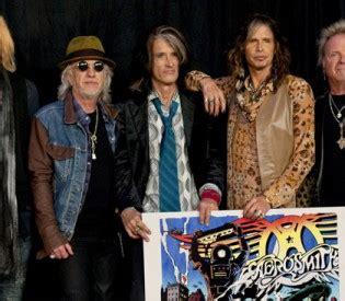 Cd Aerosmith From Another Dimension aerosmith quot from another dimension quot cd review legendary rock interviews