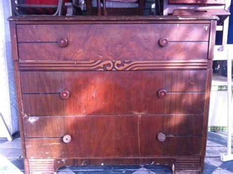 dresser  middlesex furniture   strathroy