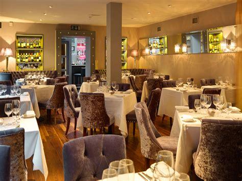 best restaurant in dublin the 8 best restaurants in dublin elite traveler