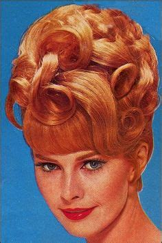 sweetness pixie60 1960s hairstyles blast from the past or down memory lane