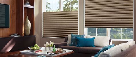 nu look home design windows 100 nu look home design windows 5 cool prefab