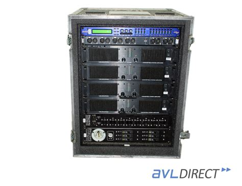 Power Lifier Phase Lab lab gruppen fp6400 lifier rack fp 6400 power fp ebay