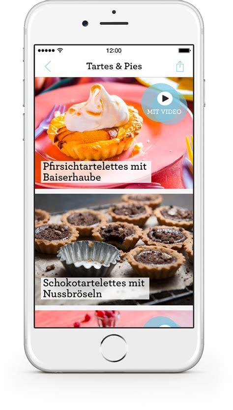 wieviel kalorien hat kuchen s 252 sse zaubereien werbung was hat eine app mit backen