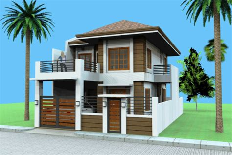 house design 150 square meter lot contemporary 6 house designer and builder