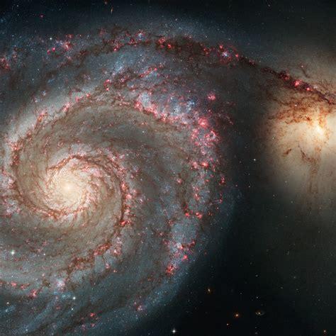 imagenes artisticas del universo arte psicodelico en el universo 161 fotos artisticas del cosmos