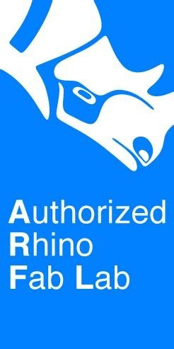 rhino news etc easyjewels3d a new plug in for jewelry design rhino news etc univ of new mexico is a new rhinofablab