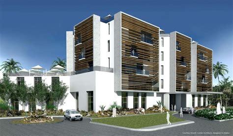 boutique hotel architect design layout g design hotel ljubljana slovenia may 2016 reviews clipgoo
