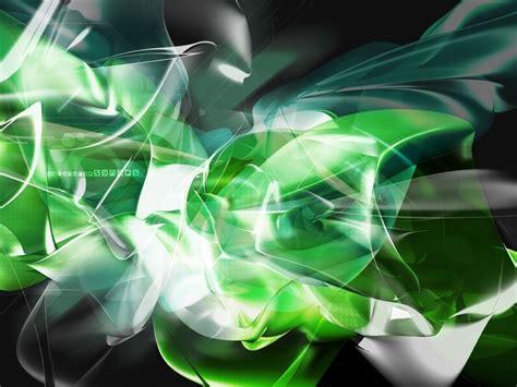 imagenes en 3d verdes fondo de pantalla abstracto hoy verde taringa