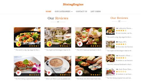 themes compatible with visual composer update diningengine 1 2 2 ae custom fields 1 2 2
