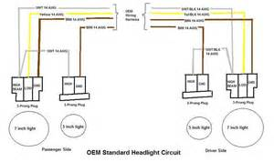 h6054 wiring diagram h6054 free engine image for user manual