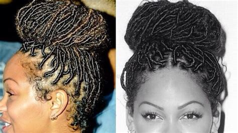 twists vs dreads let s talk summer hair box braids senegalese twists