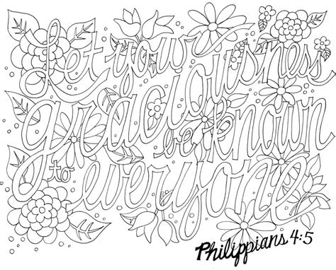 coloring pages for adults bible verses penerst adult coloring pages bible verses penerst best