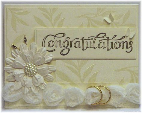 Wedding Congratulation To A Friend by Congratulations Comments Pictures Graphics For