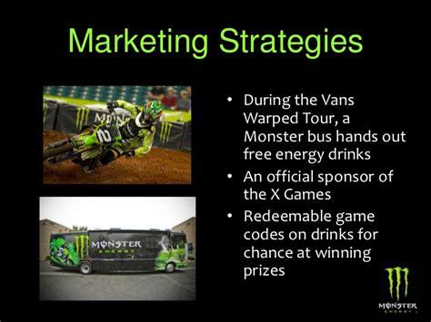 energy drink essay cheap write my essay sle marketing plan on v energy