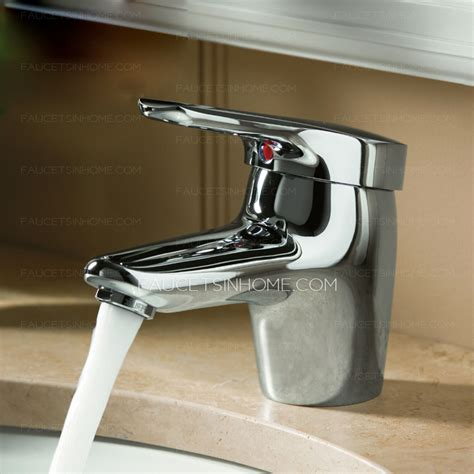 expensive kitchen faucets expensive faucets for bathroom tiny shiny faucet