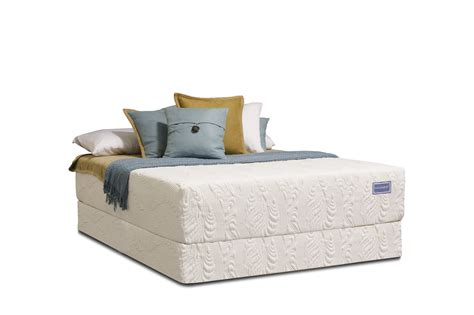 Best Mattresses In The World by Healthy Back Store Celebrates Grand Re Opening Of