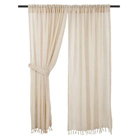 short drapes curtains best 25 short window curtains ideas on pinterest long