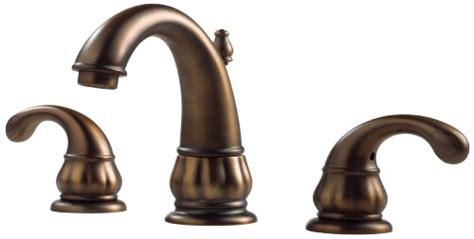 bathroom faucets black friday black friday pfister f049dv00 treviso 8 inch widespread lavatory faucet velvet aged bronze