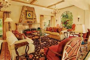tuscan decorating ideas for living rooms terrific tuscan wall decorating ideas gallery in living