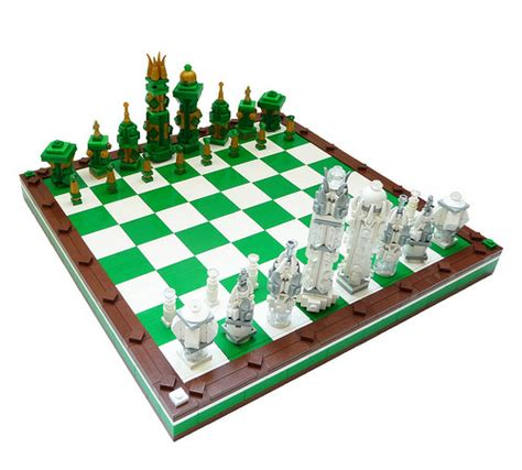 dragon chess set 30 unique home chess sets epic dragon 30 unique home chess sets douglas c anton esq