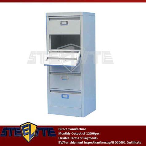 diy filing cabinet drawers diy 5 drawer steel filing cabinet vertical purple kids
