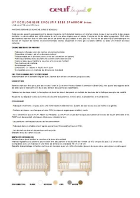 Table Basse Grise 1811 by Montage Lit Evolutif Yanis Noyer Pdf Notice Manuel D