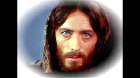 Jesus Of Nazareth Part I Full Movie Youtube