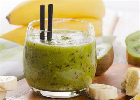 Best Drink To Detox Kidneys by What To Drink For Kidneys Cleansing