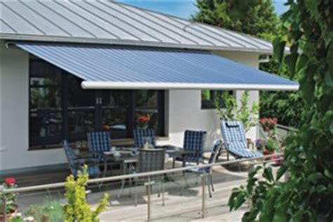 Roll Out Patio Canopy Awnings For You Home Retractable Awnings From Markilux