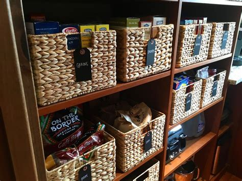 Pantry St Louis 17 best images about neat st louis on