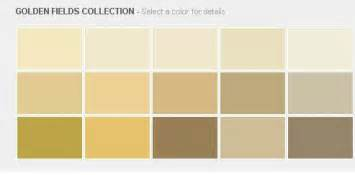 earth tone paint colors behr earth tone colors memes
