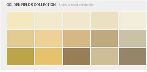 behr earth tone colors memes