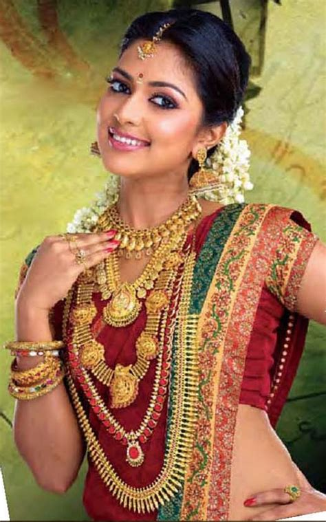 Baju India Exclusive 02 1000 images about indian jewelry 4 on antique
