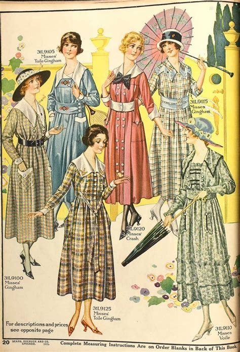 styles of 1914 18 best vintage inspiration wwi 1914 1918 images on