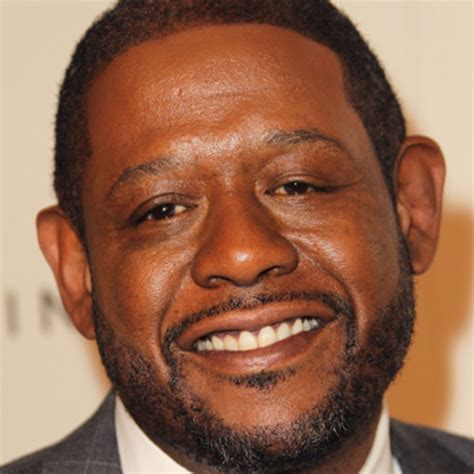 forest whitaker is from forest whitaker actor film actor filmmaker biography